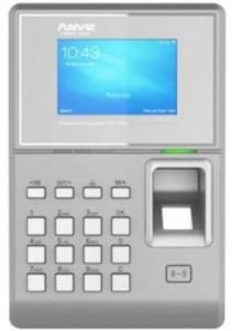 configuracion-anviz1-211x300