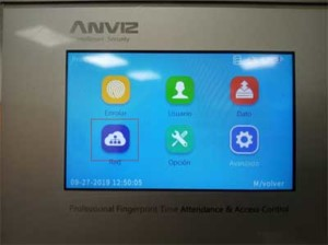 configuracion-anviz4-300x224