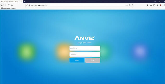configuracion-anviz7